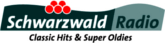 Schwarzwald - Radio