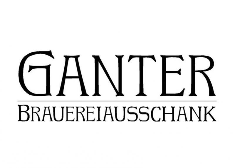Gutschein - Ganter Brauereiausschank - 25,- € statt 50,-
