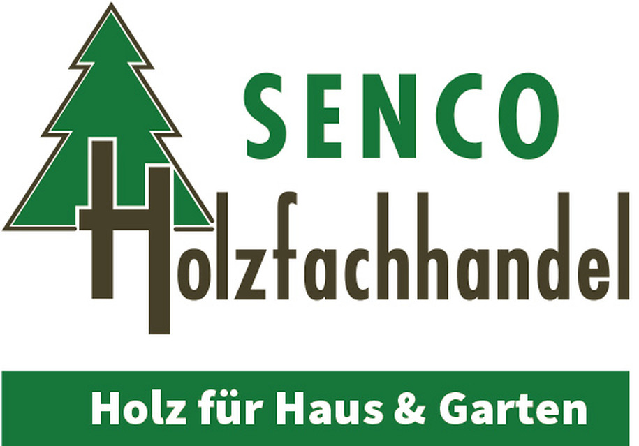 gutschein senco holzfachhandel gmbh 125 statt 250. Black Bedroom Furniture Sets. Home Design Ideas