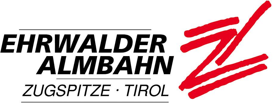 Gutschein ehrwalder almbahn 20 50 statt 41 for Modernes tirolerhaus