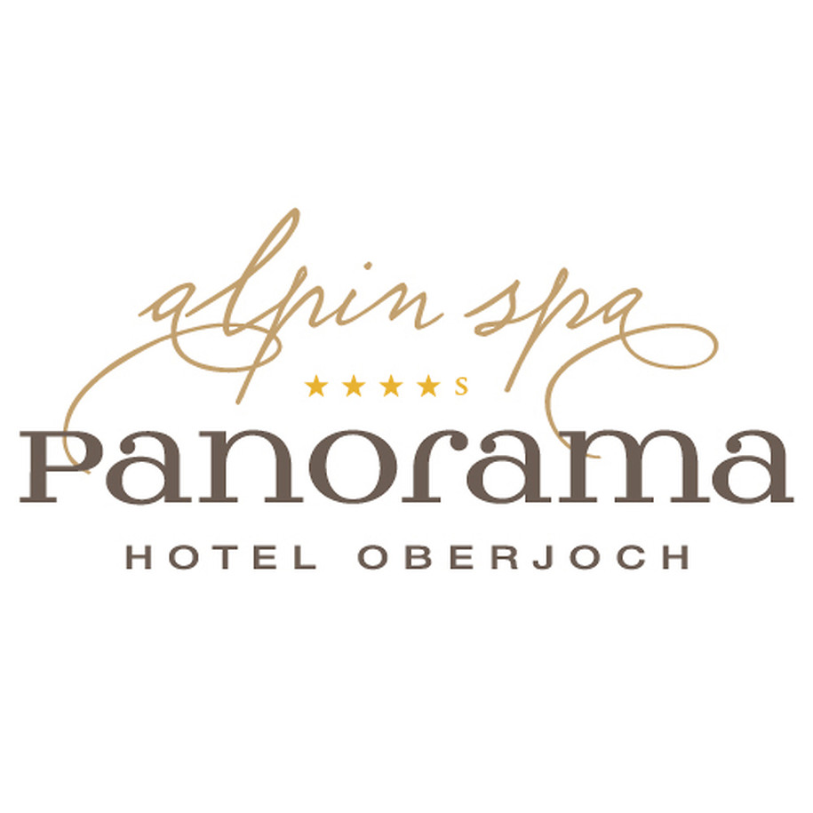 panoramahotel oberjoch gutscheine aktionen. Black Bedroom Furniture Sets. Home Design Ideas