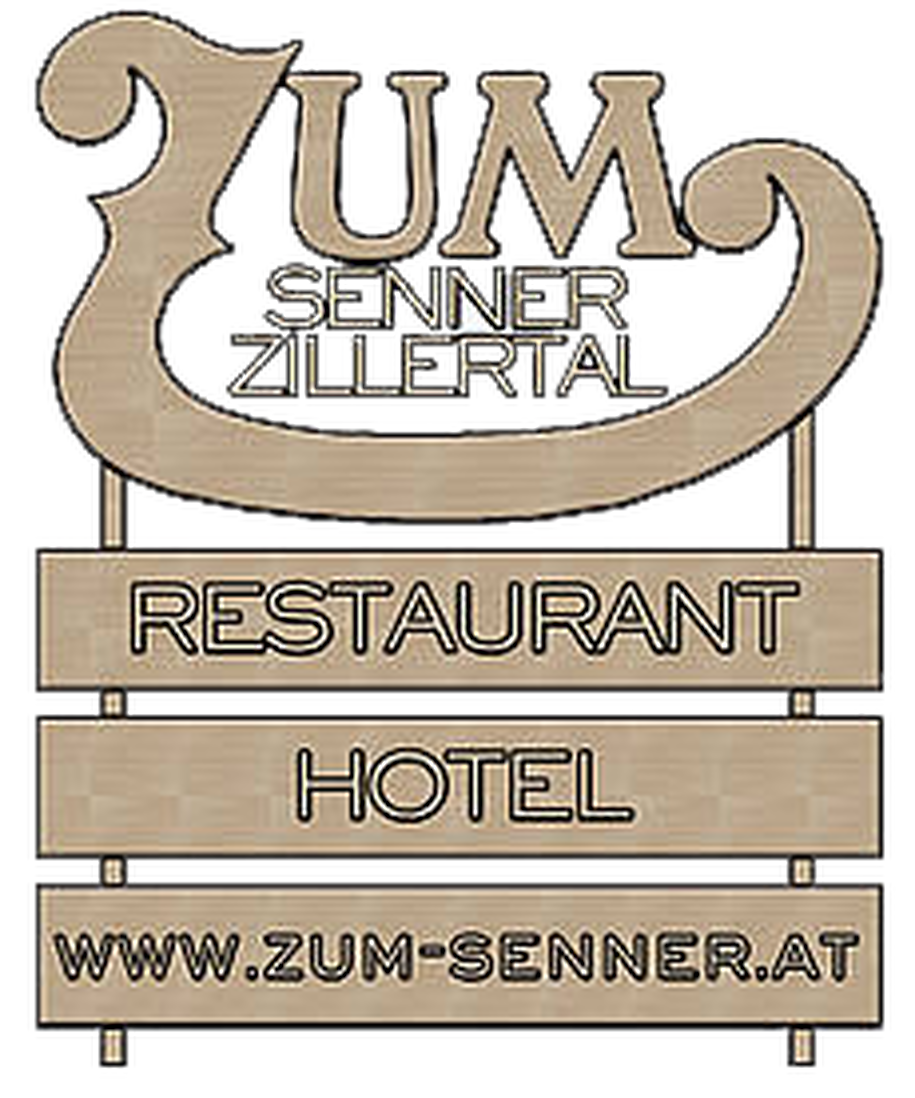 hotel zum senner zillertal adults only gutscheine. Black Bedroom Furniture Sets. Home Design Ideas