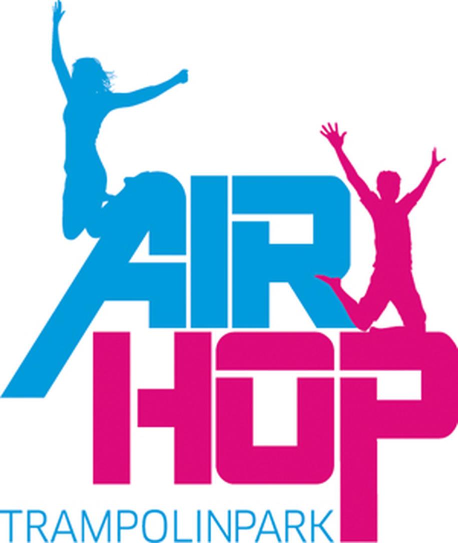 airhop münchen öffnungszeiten