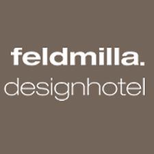 Feldmilla designhotel gutscheine aktionen for Designhotel feldmilla