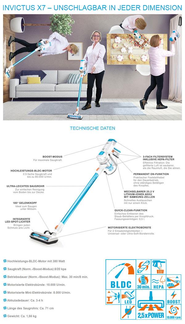 gutschein genius gmbh 149 90 statt 299 75. Black Bedroom Furniture Sets. Home Design Ideas