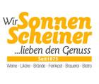 Sonnenschein GmbH