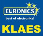 Elektrohaus Klaes