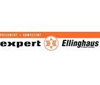 Expert Ellinghaus
