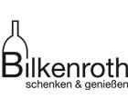 Bilkenroth