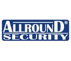 ALLROUND SECURITY