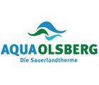 Aqua Olsberg