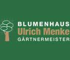 Blumenhaus Menke