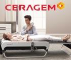 CERAGEM – Massage-Gutschein