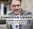 Christian Leisse
