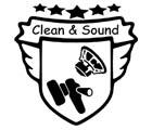 Clean & Sound