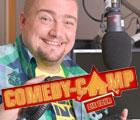Comedy Camp Spezial