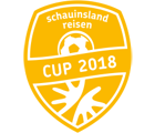CUP DER TRADITIONEN