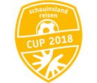 CUP DER TRADITIONEN