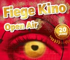 Fiege Kino Lounge Open Air