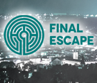 Final Escape Wuppertal