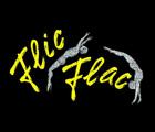 FlicFlac in Herne