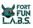 FORT FUN L.A.B.S.