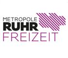 Freizeitgesellschaft Metropole Ruhr