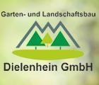 Garten- und Landschaftsbau Dielenhein