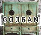 Gooran