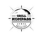 GRILL-KOMPASS