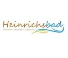 Heinrichsbad