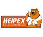 Heipex Lebensmittel