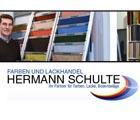 Farben und Lackhandel Hermann Schulte