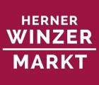 Herner Winzermarkt
