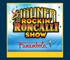 Höhner Rockin' Roncalli