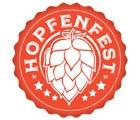 Hopfenfest