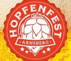 Hopfenfest Arnsberg