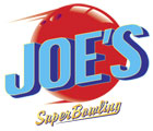 Joe's Superbowling