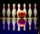 Knippi's Bowling Palace