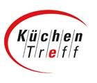 Küchentreff Studio Gallasch