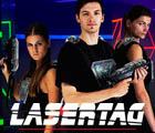 LaserTag Bochum