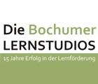 Lernstudios Bochum