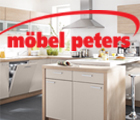 Möbel Peters