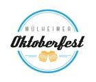 Mülheimer Oktoberfest