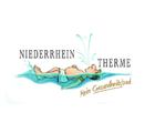 Niederrhein-Therme