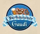 Oberhausener Gaudi