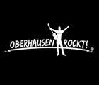 Oberhausen Rockt!