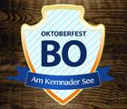 Oktoberfest am Kemnader See