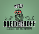 Optik Breiderhoff