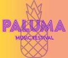Paluma Festival